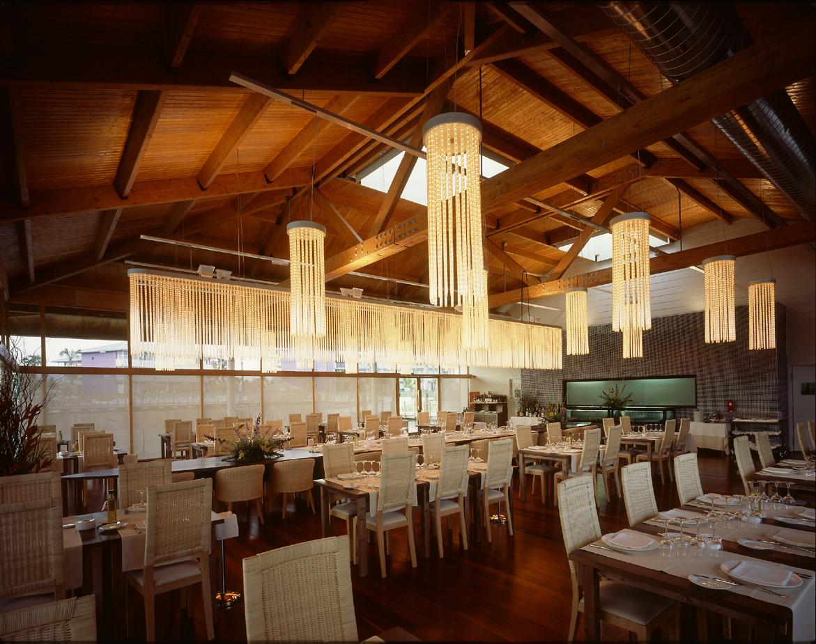 Portaventura Hotel
