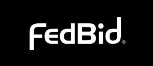 client-logos-fedbid.jpg