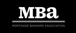 client-logos-mba.jpg