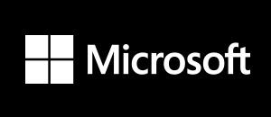 client-logos-ms.jpg