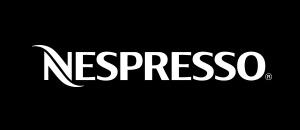 client-logos-nespresso.jpg