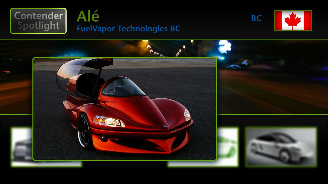AXP3.jpg