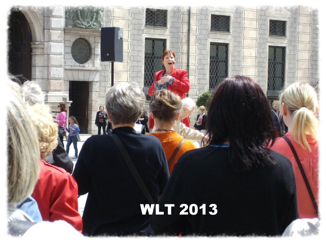 Weltlachtag 2013 (22).JPG