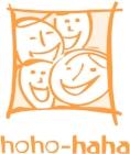 Logo-hohohaha-4c.jpg