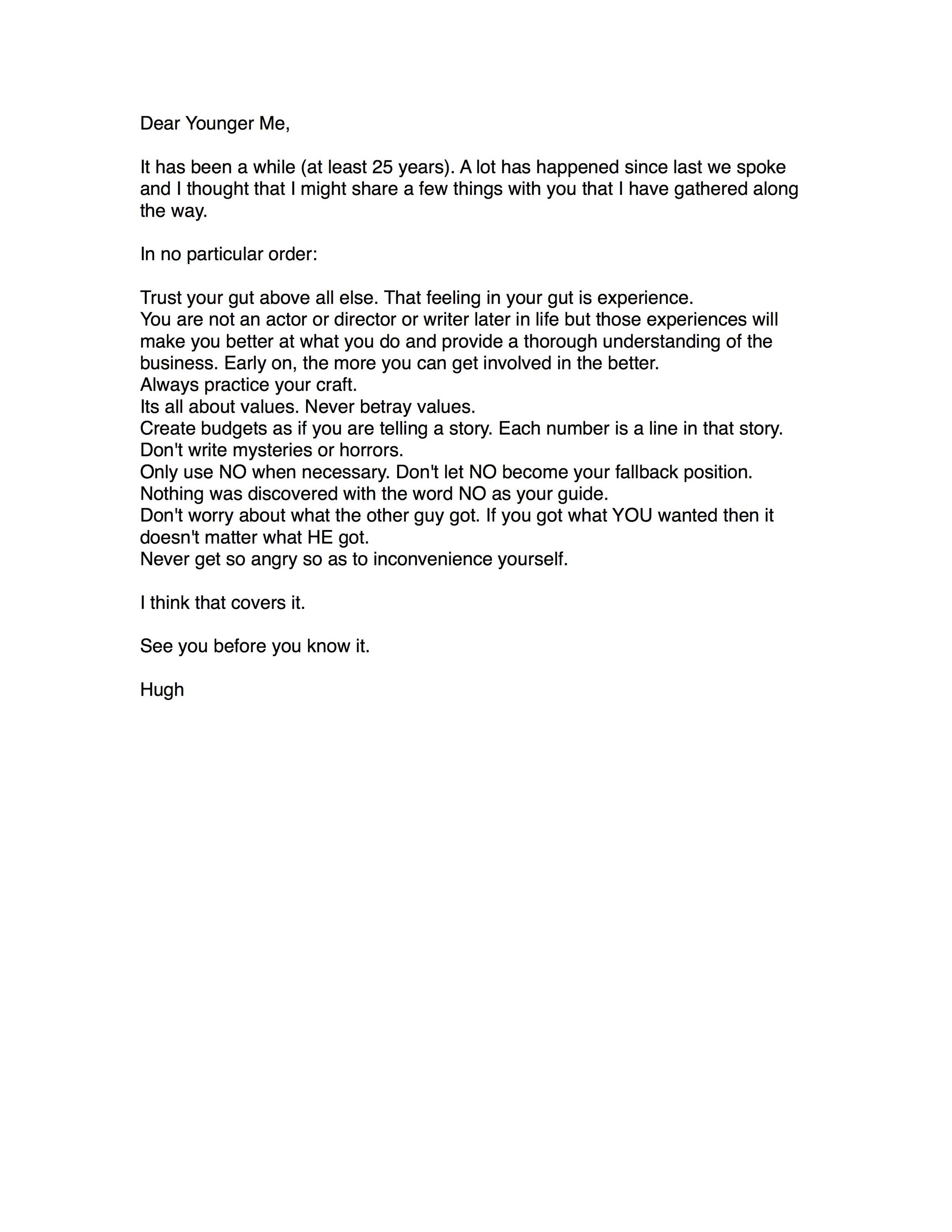 Dear Younger Me - Hugh Neilson.jpg