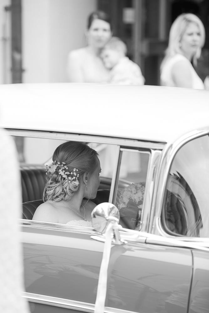 Hochzeit-Nathi-Andi-85.jpg