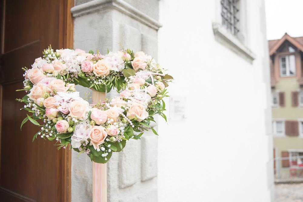 Hochzeit-Nathi-Andi-90.jpg