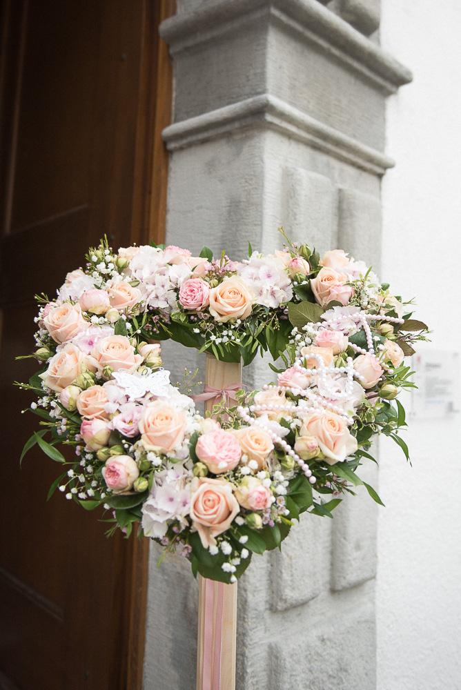 Hochzeit-Nathi-Andi-91.jpg