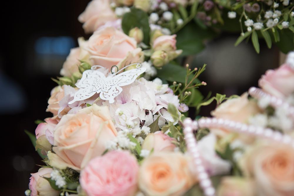Hochzeit-Nathi-Andi-94.jpg