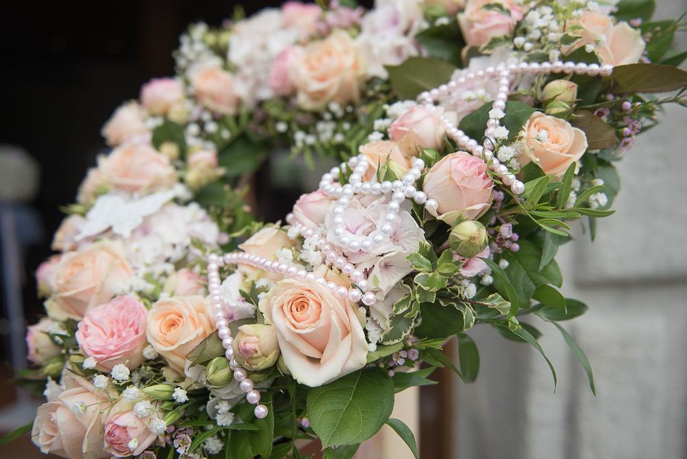 Hochzeit-Nathi-Andi-95.jpg