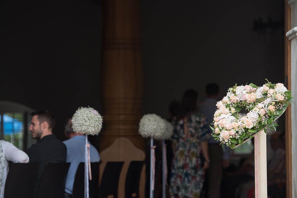 Hochzeit-Nathi-Andi-96.jpg