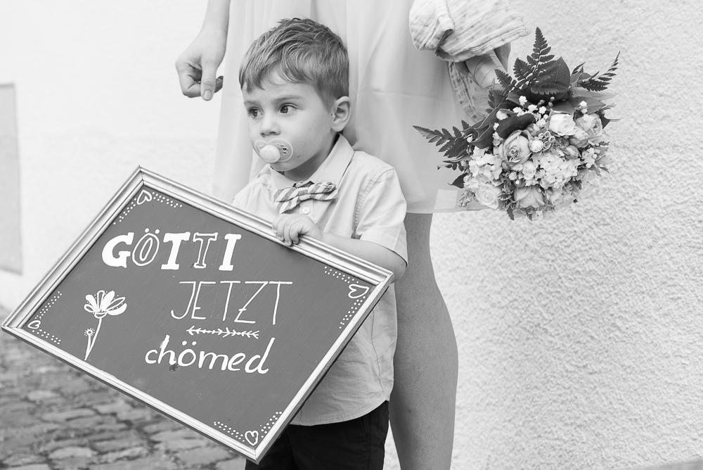 Hochzeit-Nathi-Andi-99.jpg