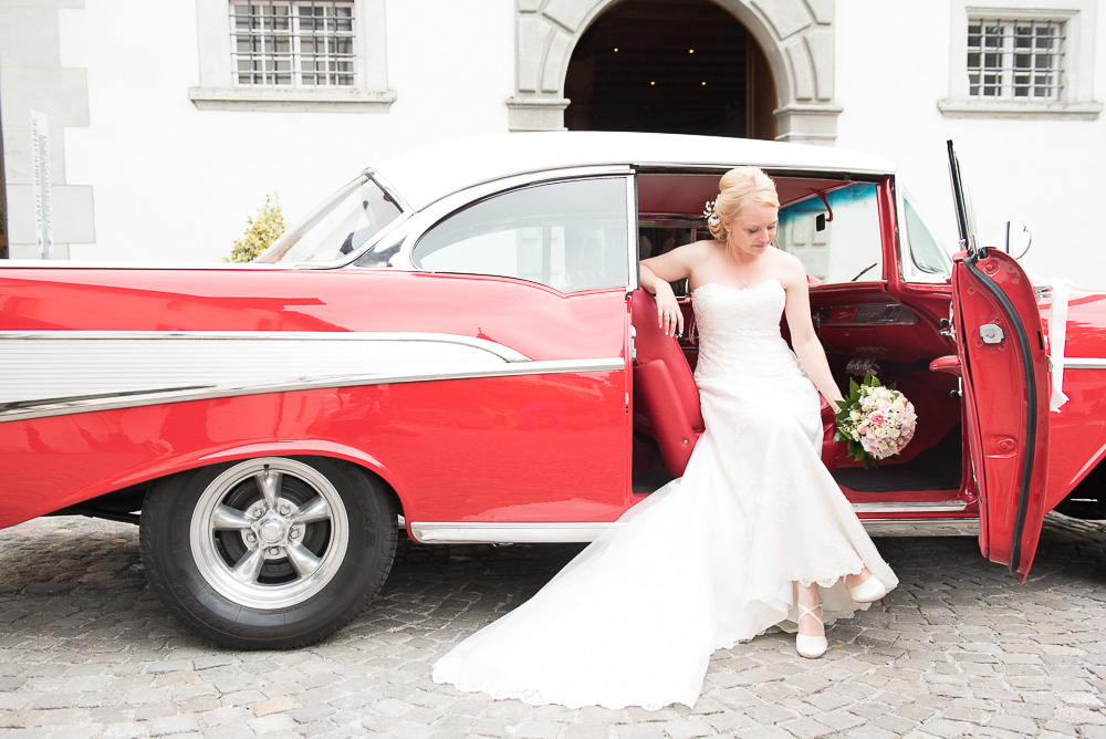 Hochzeit-Nathi-Andi-104.jpg