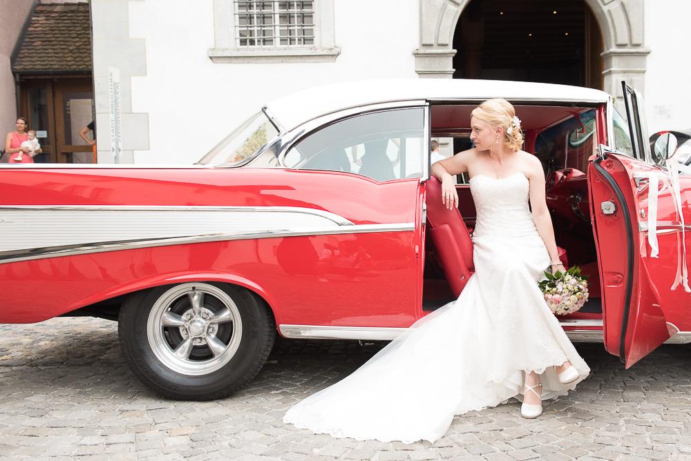 Hochzeit-Nathi-Andi-105.jpg