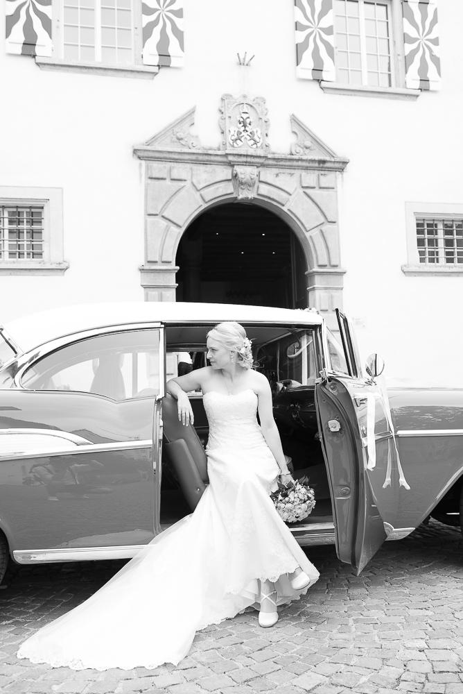 Hochzeit-Nathi-Andi-106.jpg
