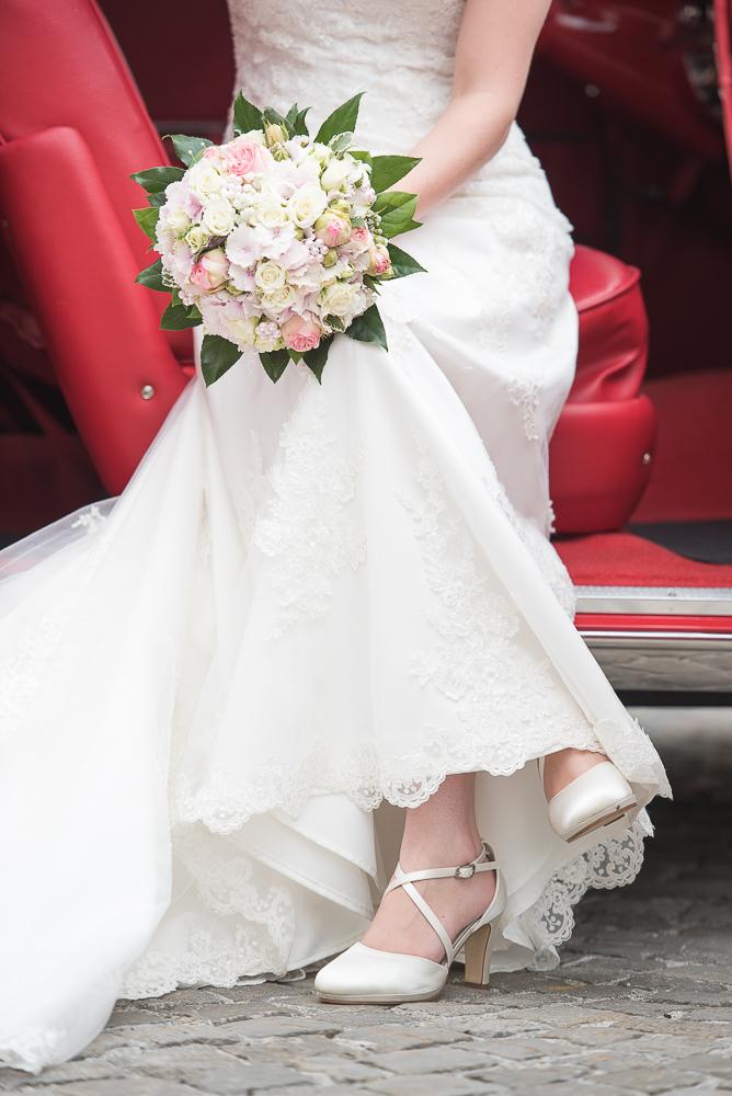 Hochzeit-Nathi-Andi-109.jpg