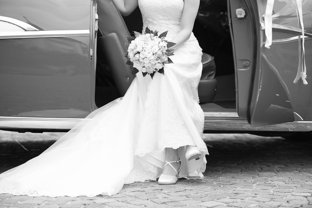 Hochzeit-Nathi-Andi-111.jpg
