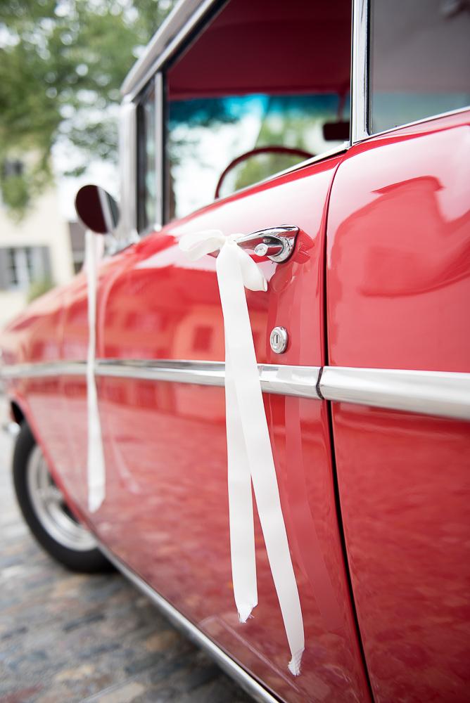 Hochzeit-Nathi-Andi-114.jpg