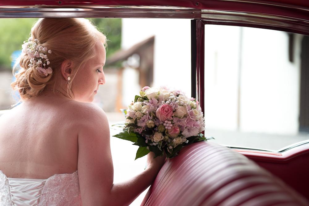 Hochzeit-Nathi-Andi-116.jpg