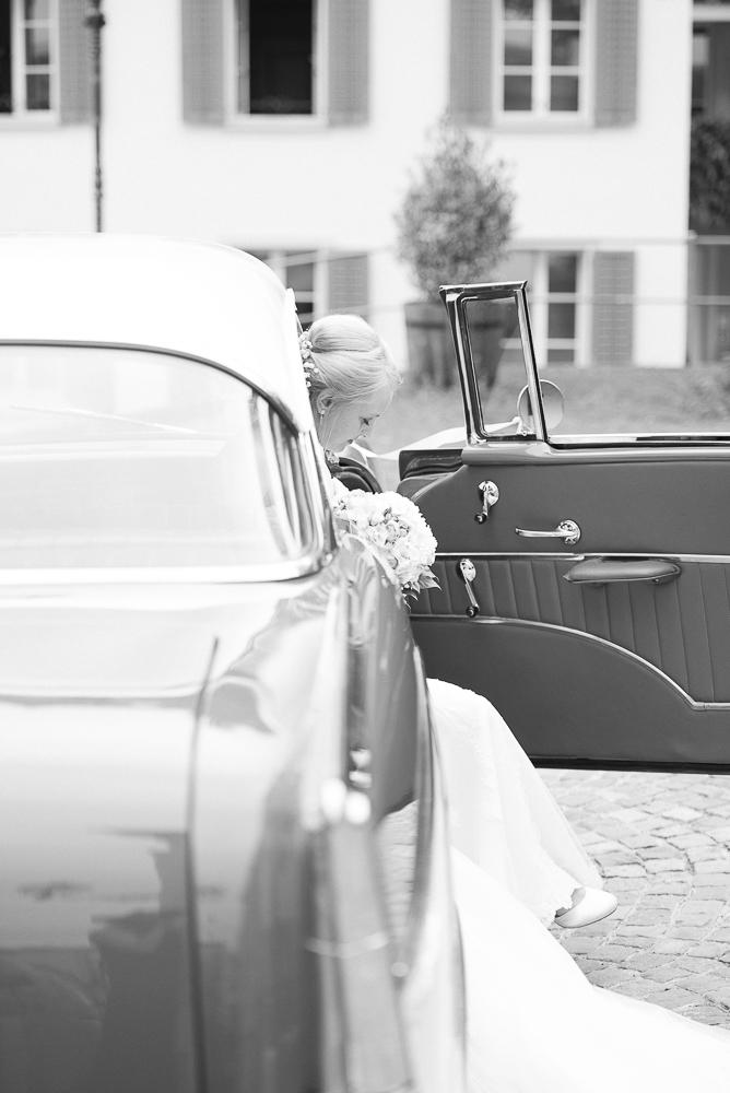 Hochzeit-Nathi-Andi-115.jpg