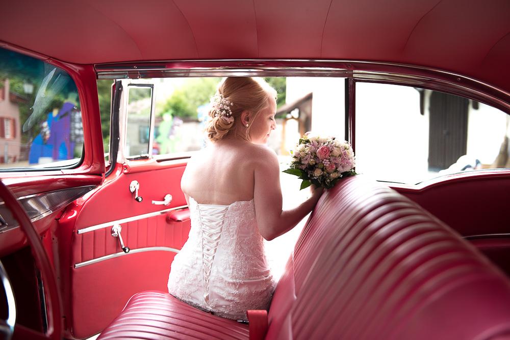 Hochzeit-Nathi-Andi-117.jpg