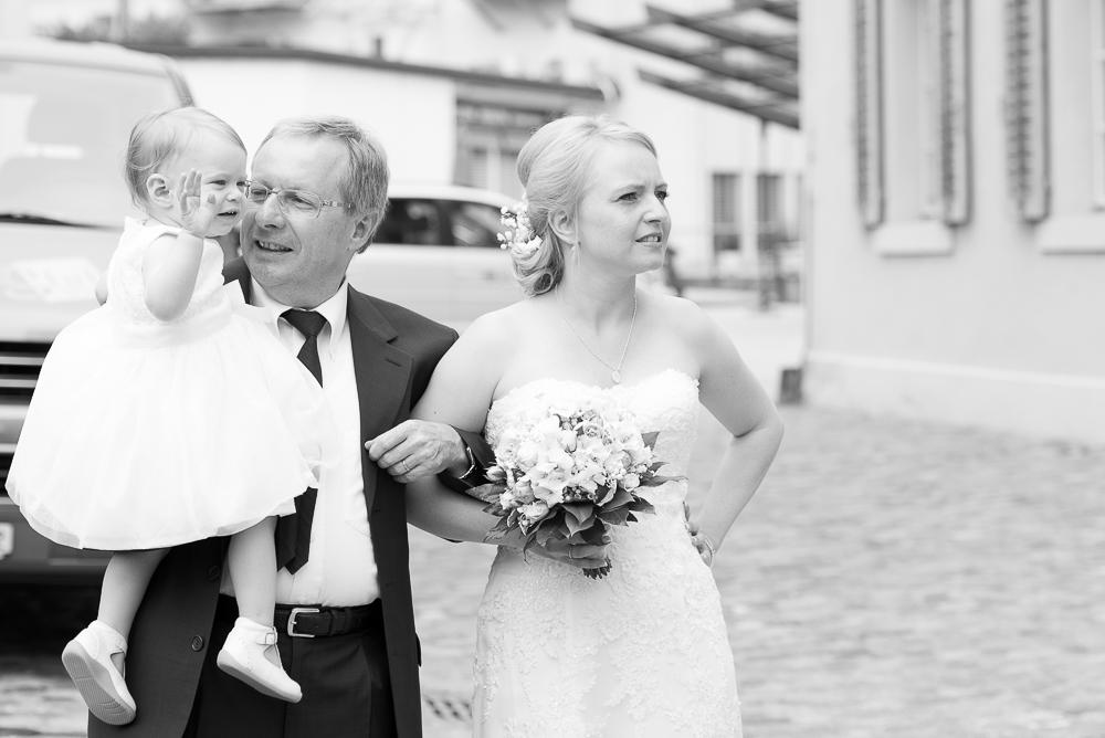 Hochzeit-Nathi-Andi-119.jpg