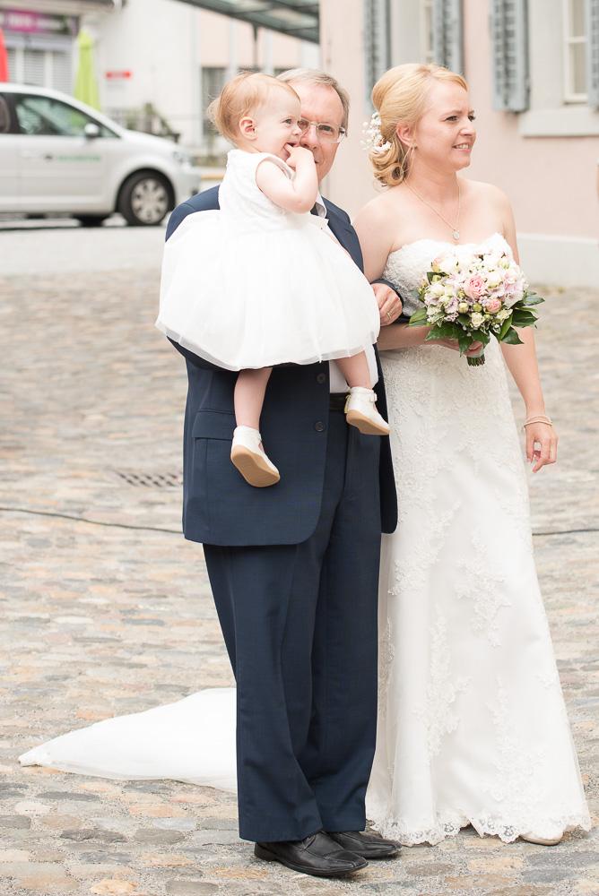 Hochzeit-Nathi-Andi-120.jpg