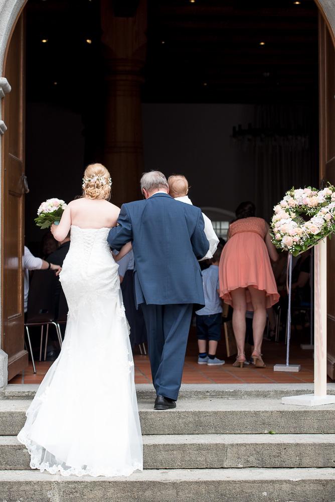 Hochzeit-Nathi-Andi-121.jpg