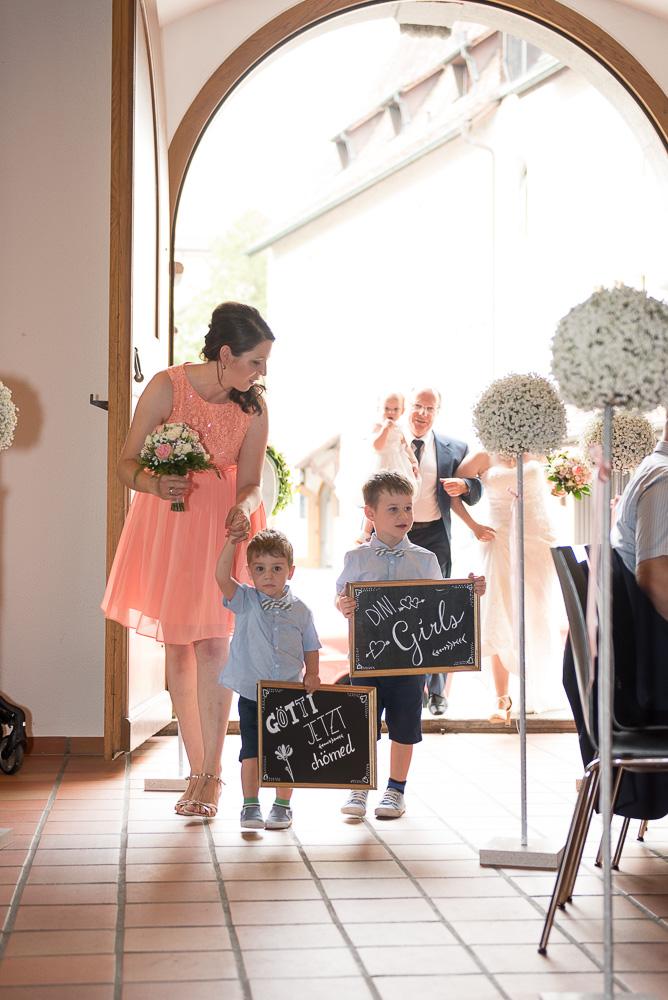 Hochzeit-Nathi-Andi-122.jpg