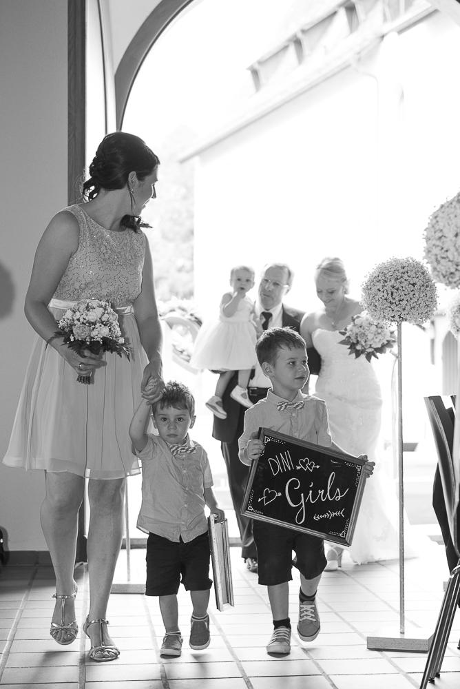 Hochzeit-Nathi-Andi-123.jpg