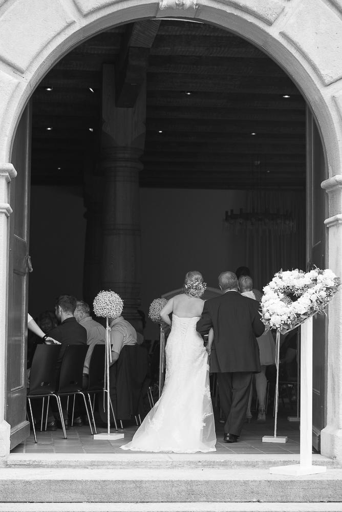 Hochzeit-Nathi-Andi-124.jpg