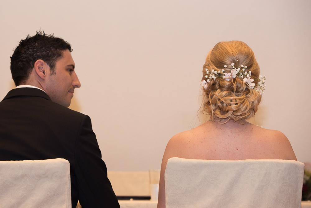 Hochzeit-Nathi-Andi-127.jpg
