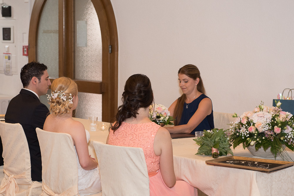 Hochzeit-Nathi-Andi-131.jpg