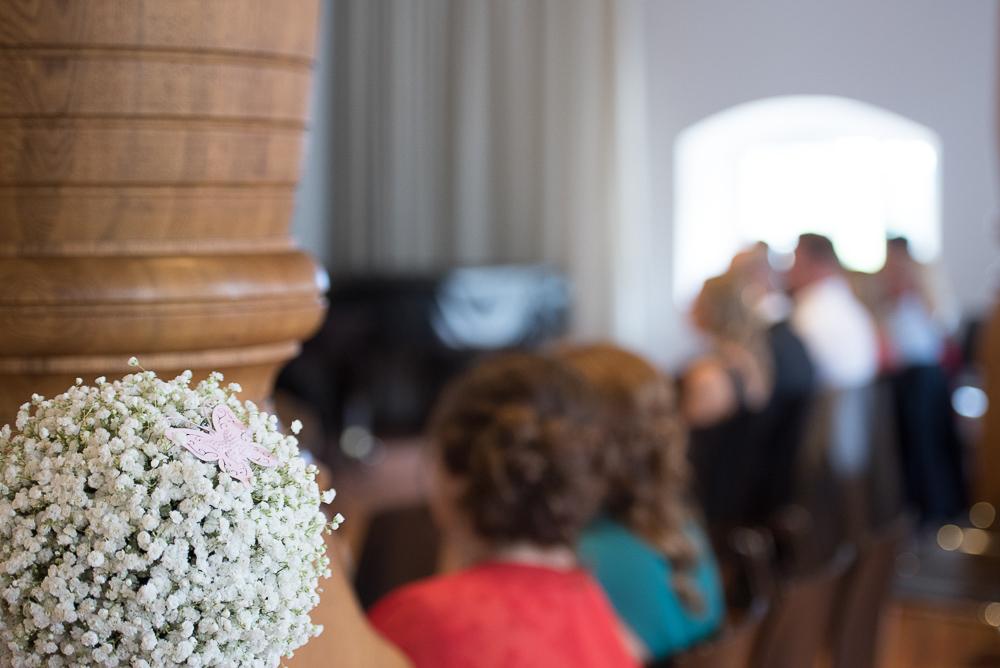 Hochzeit-Nathi-Andi-132.jpg