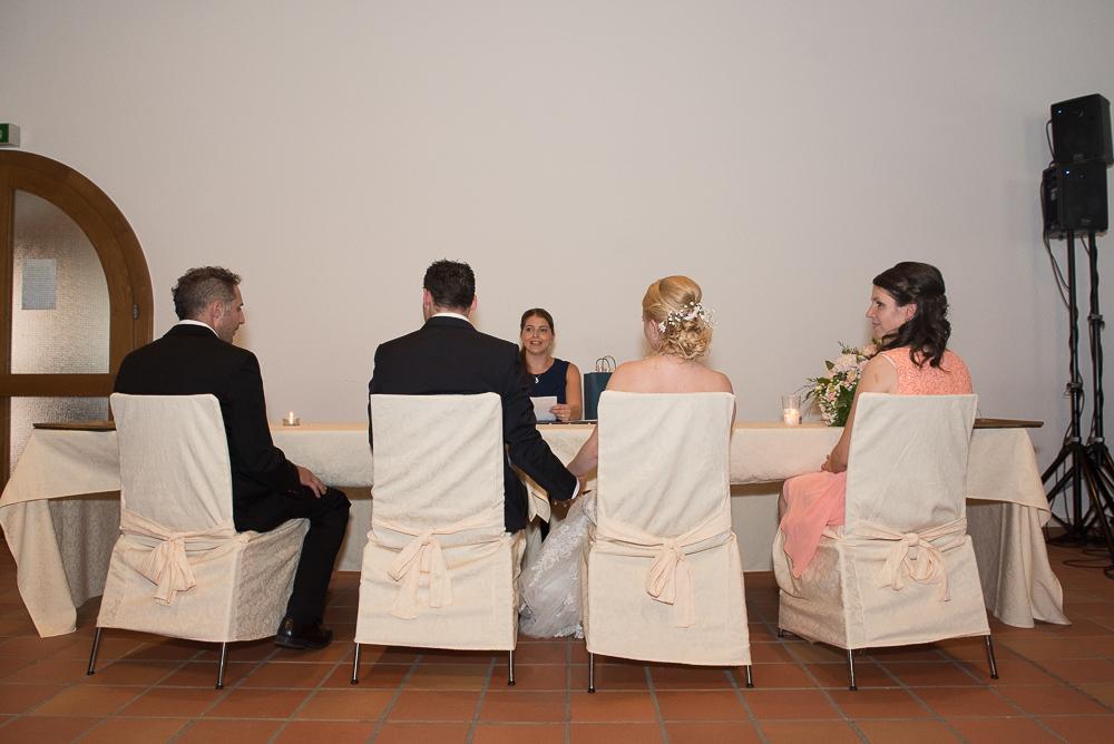 Hochzeit-Nathi-Andi-134.jpg