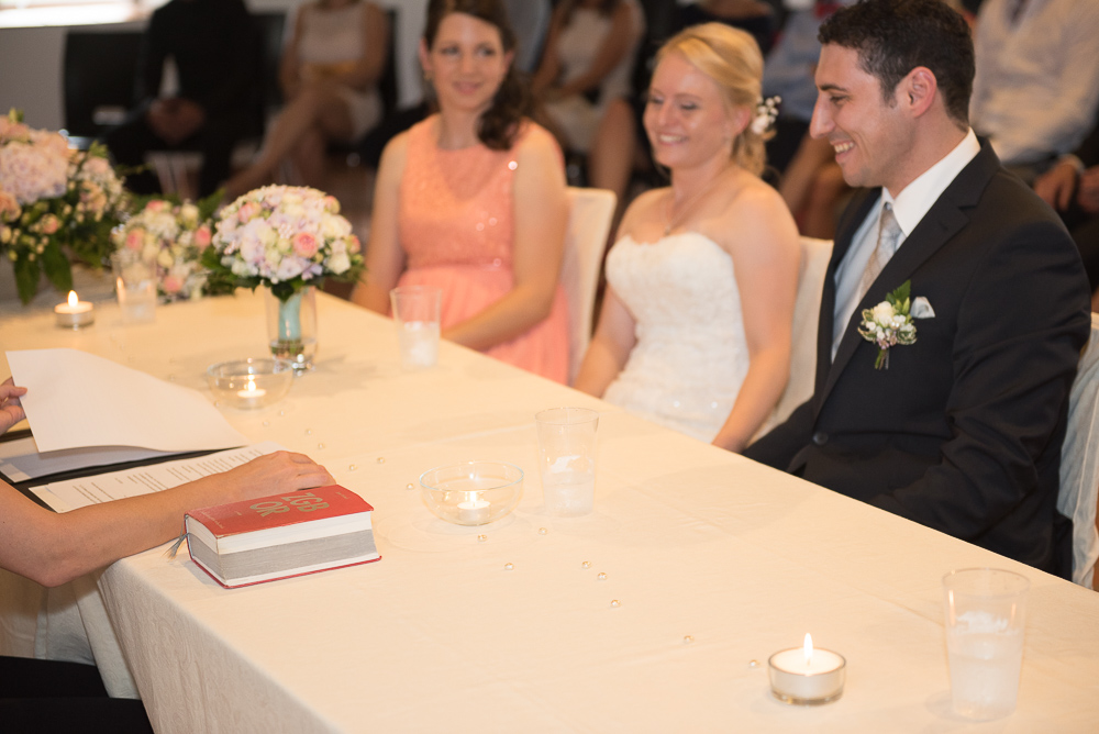 Hochzeit-Nathi-Andi-138.jpg