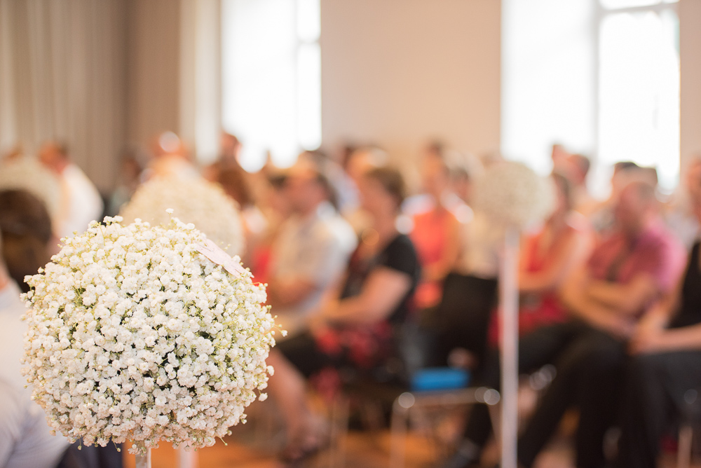 Hochzeit-Nathi-Andi-143.jpg