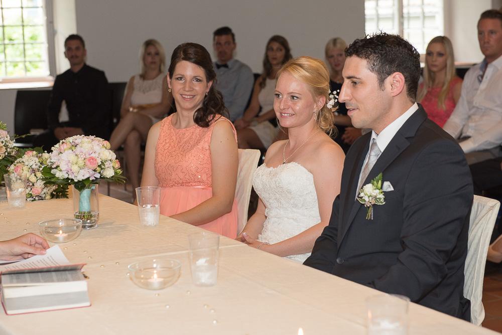 Hochzeit-Nathi-Andi-144.jpg