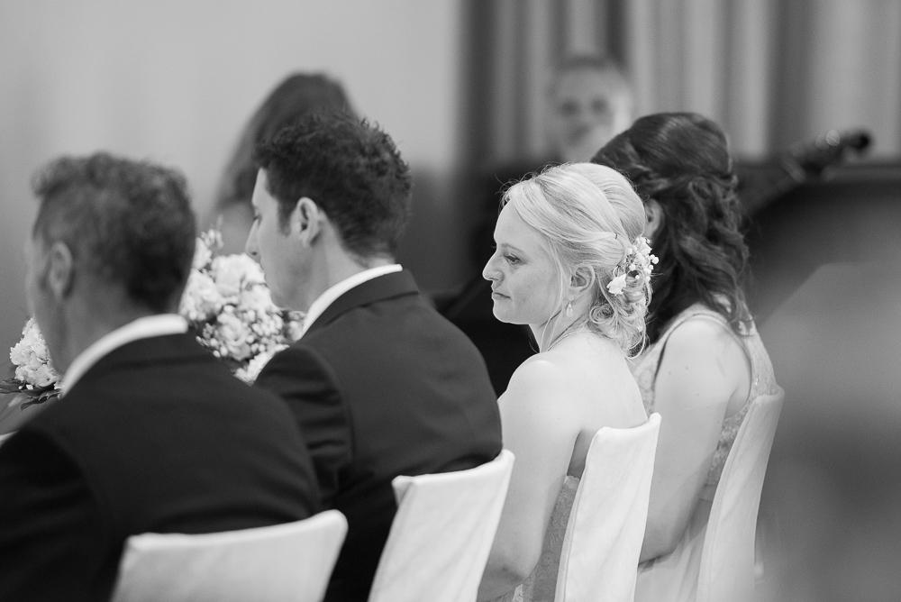 Hochzeit-Nathi-Andi-146.jpg