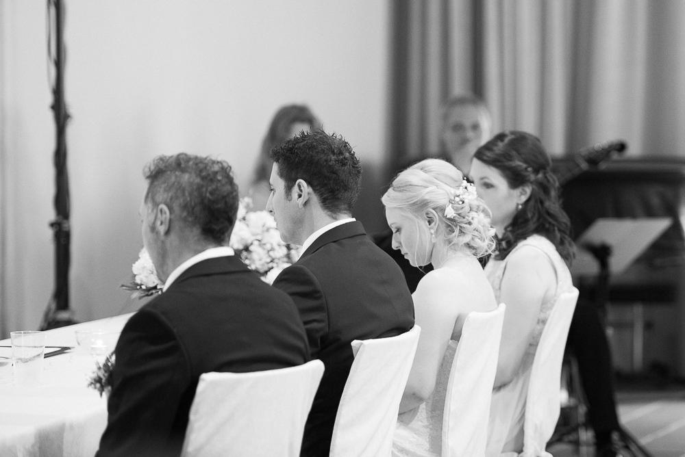 Hochzeit-Nathi-Andi-145.jpg