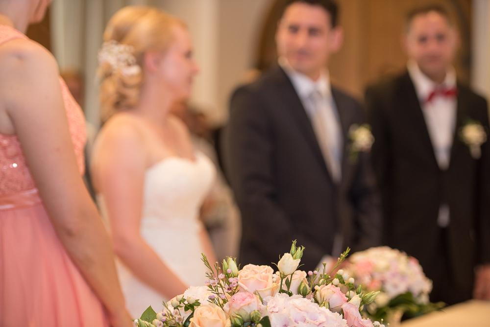 Hochzeit-Nathi-Andi-149.jpg