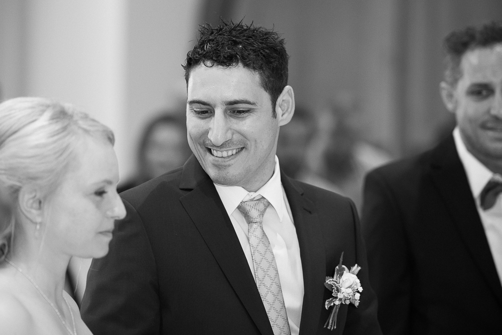 Hochzeit-Nathi-Andi-152.jpg