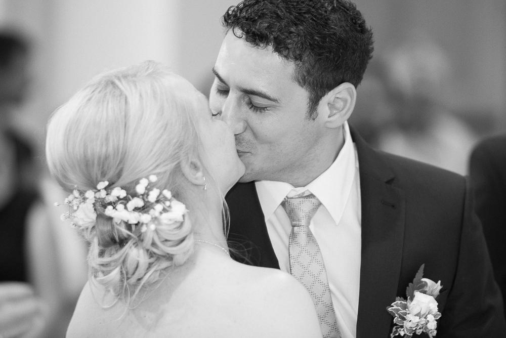 Hochzeit-Nathi-Andi-153.jpg