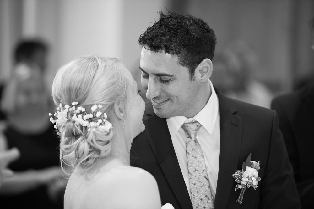 Hochzeit-Nathi-Andi-154.jpg