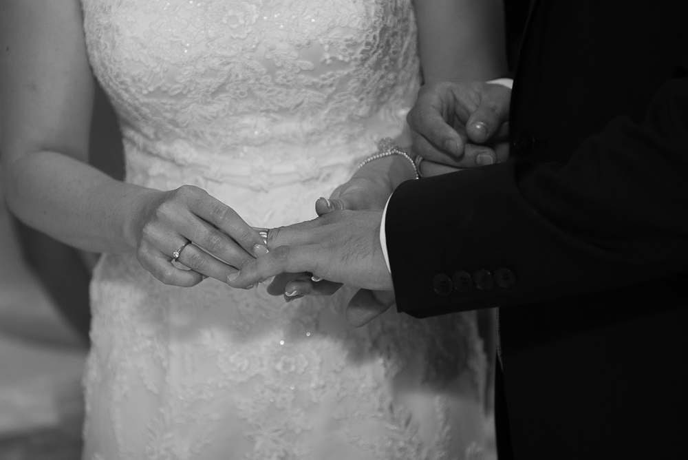 Hochzeit-Nathi-Andi-159.jpg
