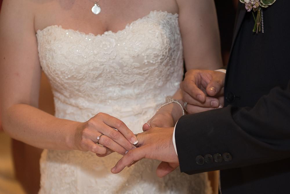 Hochzeit-Nathi-Andi-160.jpg