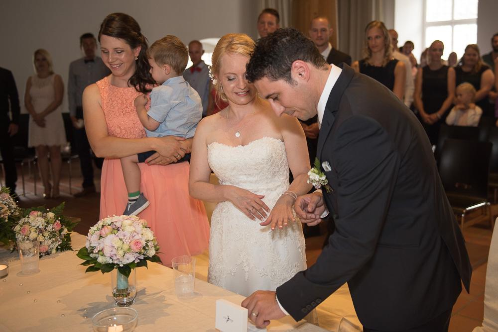 Hochzeit-Nathi-Andi-161.jpg