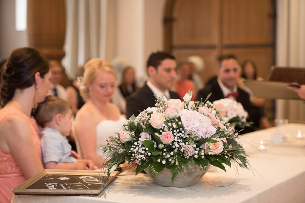 Hochzeit-Nathi-Andi-163.jpg