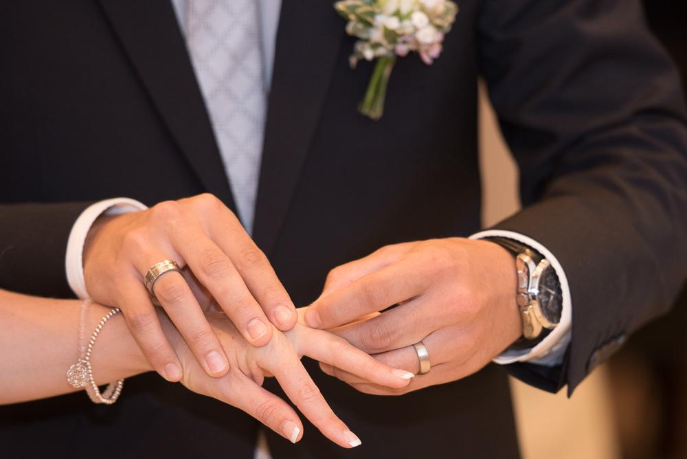 Hochzeit-Nathi-Andi-162.jpg