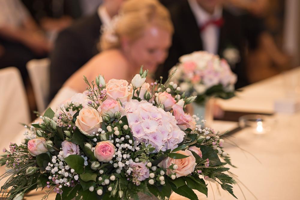 Hochzeit-Nathi-Andi-164.jpg